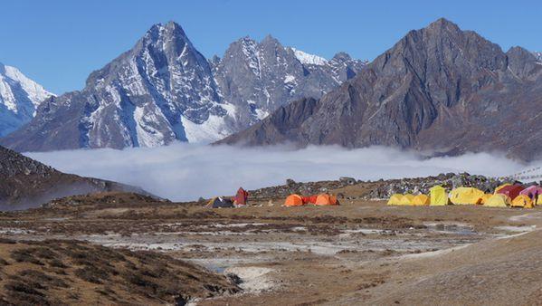 Népal 27