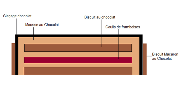 Entremets-Chocolat-Framboises.png