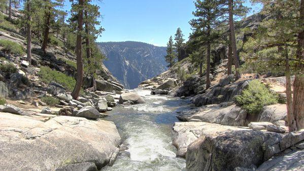 2012-05-13-Yosemite 7340 1 2 tonemapped