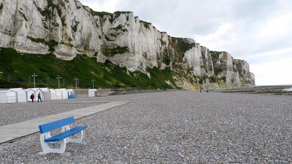 La Normandie 072