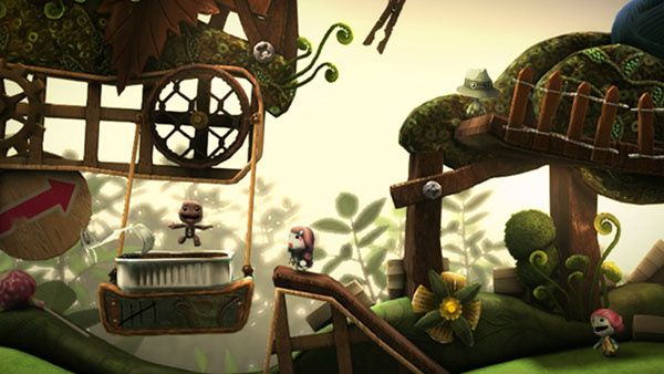 LittleBigPlanet-PS-Vita-screenshot-01.jpg