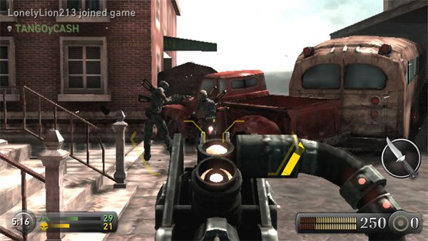 resistance-burning-skies-multiplayer-survival-mode-revealed.jpg