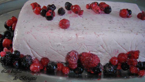 terrine-de-fraises-aux-fruits-rouges.4jpg.jpg