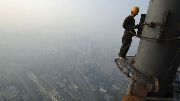 Chine-construction-Vinci