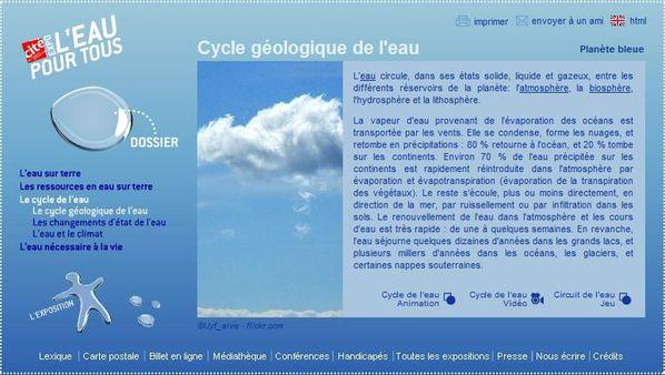 cycle-de-l-eau.jpg