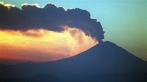 AFP_130513_6t9ch_volcan_popoca--1-.jpg