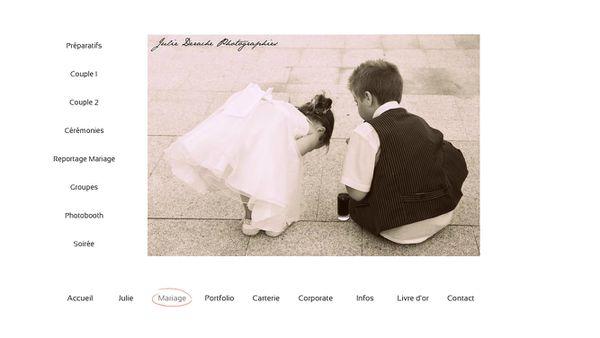 Photographe mariage Hérault (1)
