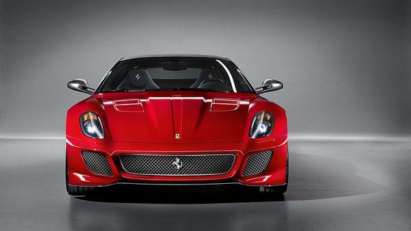 599 GTO - 01