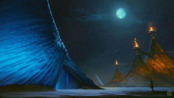 Cirque-du-Soleil-Worlds-Away-3D-photo-4.jpg