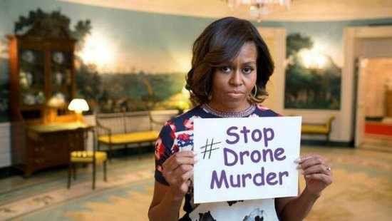 michelle-obama-drone-4.jpg