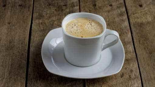 beurre-dans-votre-cafe.jpg