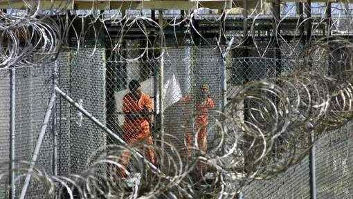 La-musique-diffusee-a-Guantanamo-est-payante.jpg