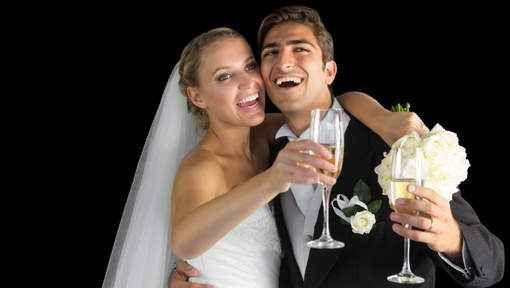Une-des-cles-d-un-mariage-heureux.jpg
