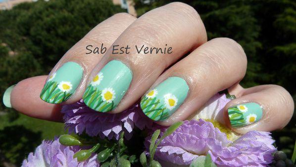 Nail-Art-Paquerettes.jpg