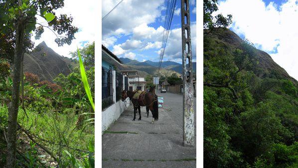 88.Vilcabamba