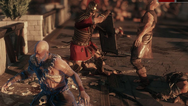 ryse-003.png
