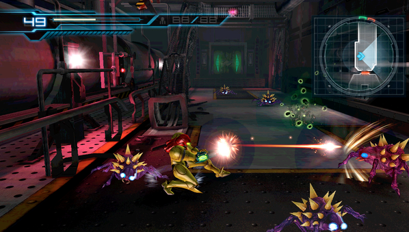 metroid-other-M-001.png