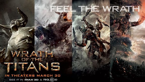 Wrath-of-the-Titans-Movie.jpg