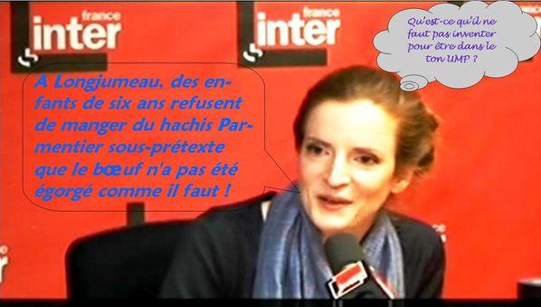 NKM-FranceInterbis