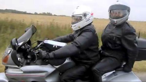 sur les routes de Normandie (3)