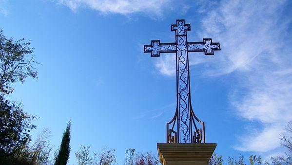 043 Église Notre-Dame-des-Miracles, Avignonet-Lauragais