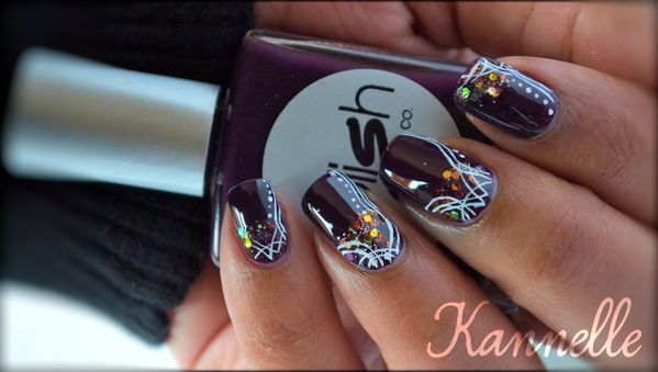 Nail-art-2013-0287-copie-1.JPG