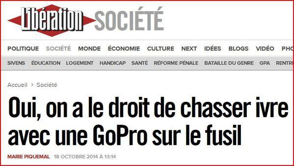 liberation-article-anti-chasse-ivre-gopro.JPG
