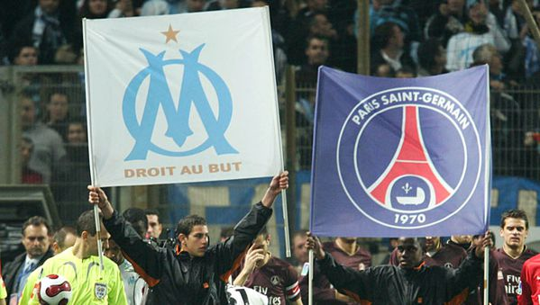 Wallpaper-Marseille-OM-Paris-SG-PSG
