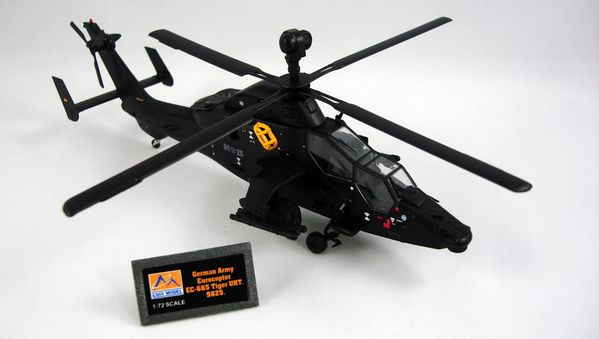 ec-665-eurocopter.jpg