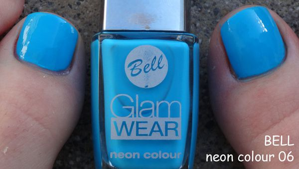 BELL-06-neon-colour-bleu-01.jpg