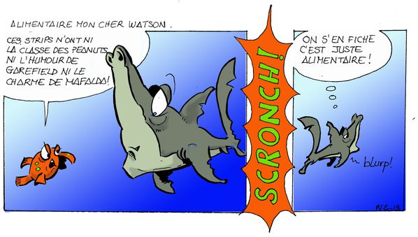 Requins---Alimentaires-copie.jpg