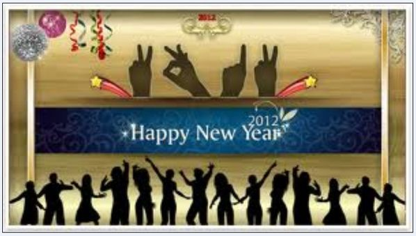 Happy-New-Year-2012_1.jpg