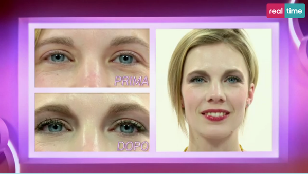 Clio-makeup-time-su-realtimetv.it-trucco-per.PNG