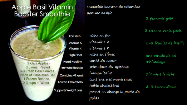 vitamine-booster-fr-copie-1.png