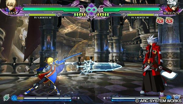 blazblue-PS-VITA-001.jpg