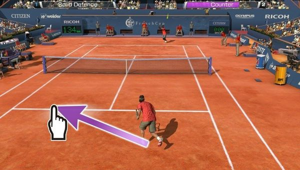 virtua-tennis-4-PS-VITA-gamopat.jpg