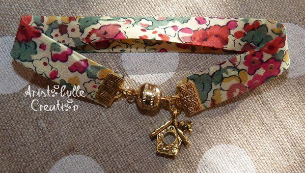 Bracelet-liberty-nichoir---31-juil-11.JPG