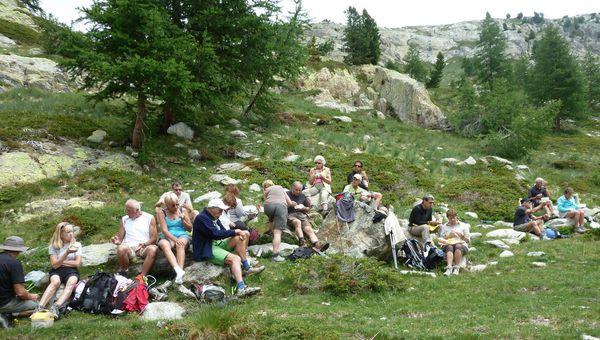 2012-06-28-Lacs Negre et Graveirette-028