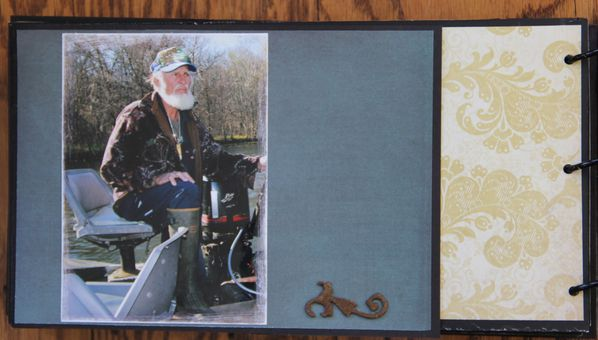 Minis-albums-2012 6880