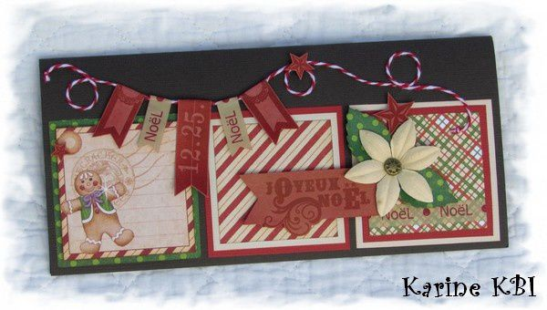 carte-kit-novembre-Karine-7-1-copie-1