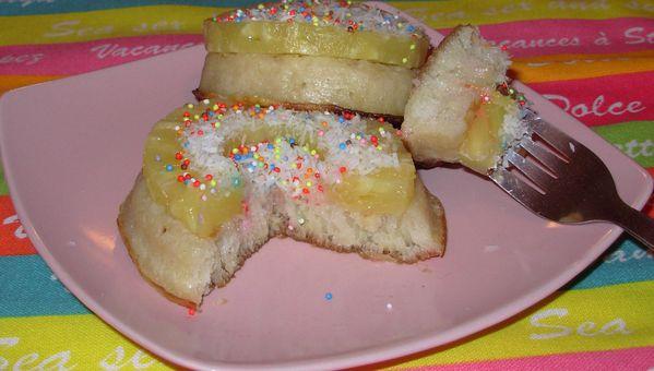 Crumpets ananas-coco6