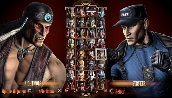 mortal-kombat-playstation-vita-1336037644-010.jpg