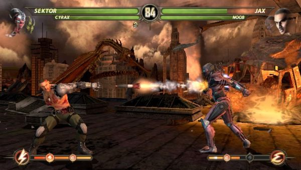 mortal-kombat-playstation-vita-1336037644-017.jpg