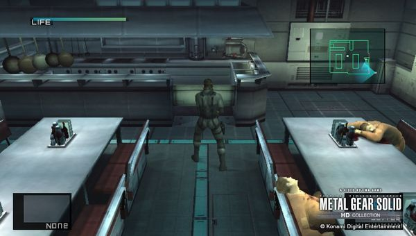 metal-gear-solid-hd-collection-playstation-vita-13-copie-3.jpg