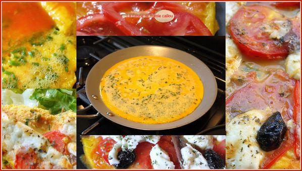 mosaique-pizz-omlet.jpg
