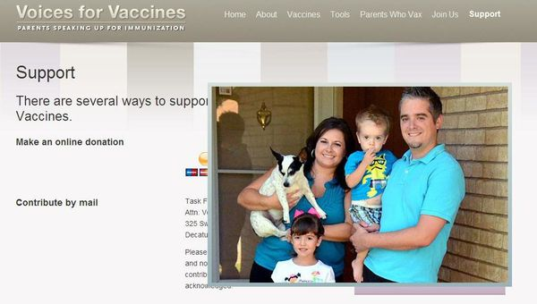 voices-for-vaccines-1.JPG