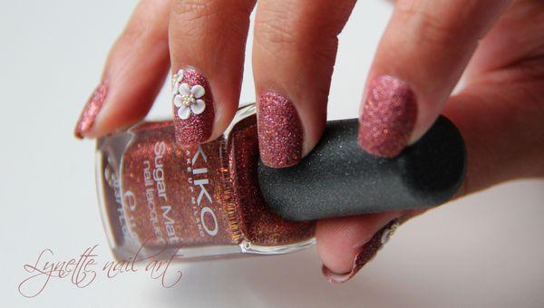 Sakura 3D 5