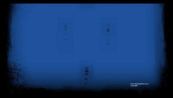 Sombre-et-bleu-jpg-fond-d-ecran-gratuit-pour-PS-V-copie-1.JPG