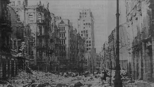 destruccion-nazi-de-varsovia.jpg