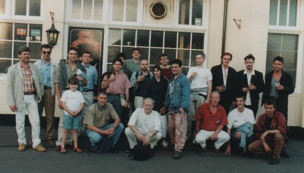 15ANS-NEWHAVENGROUPE-001.jpg